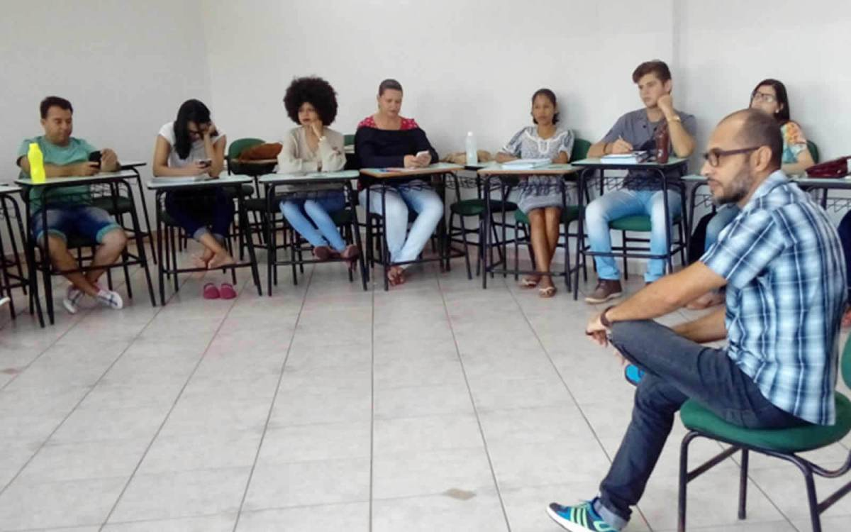 World Communion Scholar focuses on social science