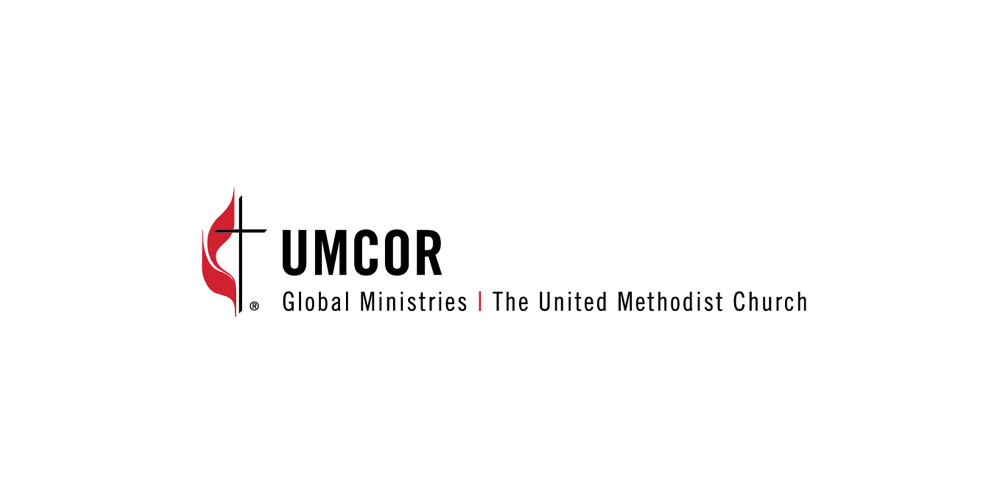 UMCOR grant to help asylum seekers find pathway to safety