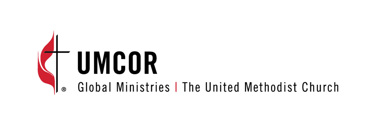Global Ministries awards grants to help United Methodist churches aid local refugees and migrants in their communities