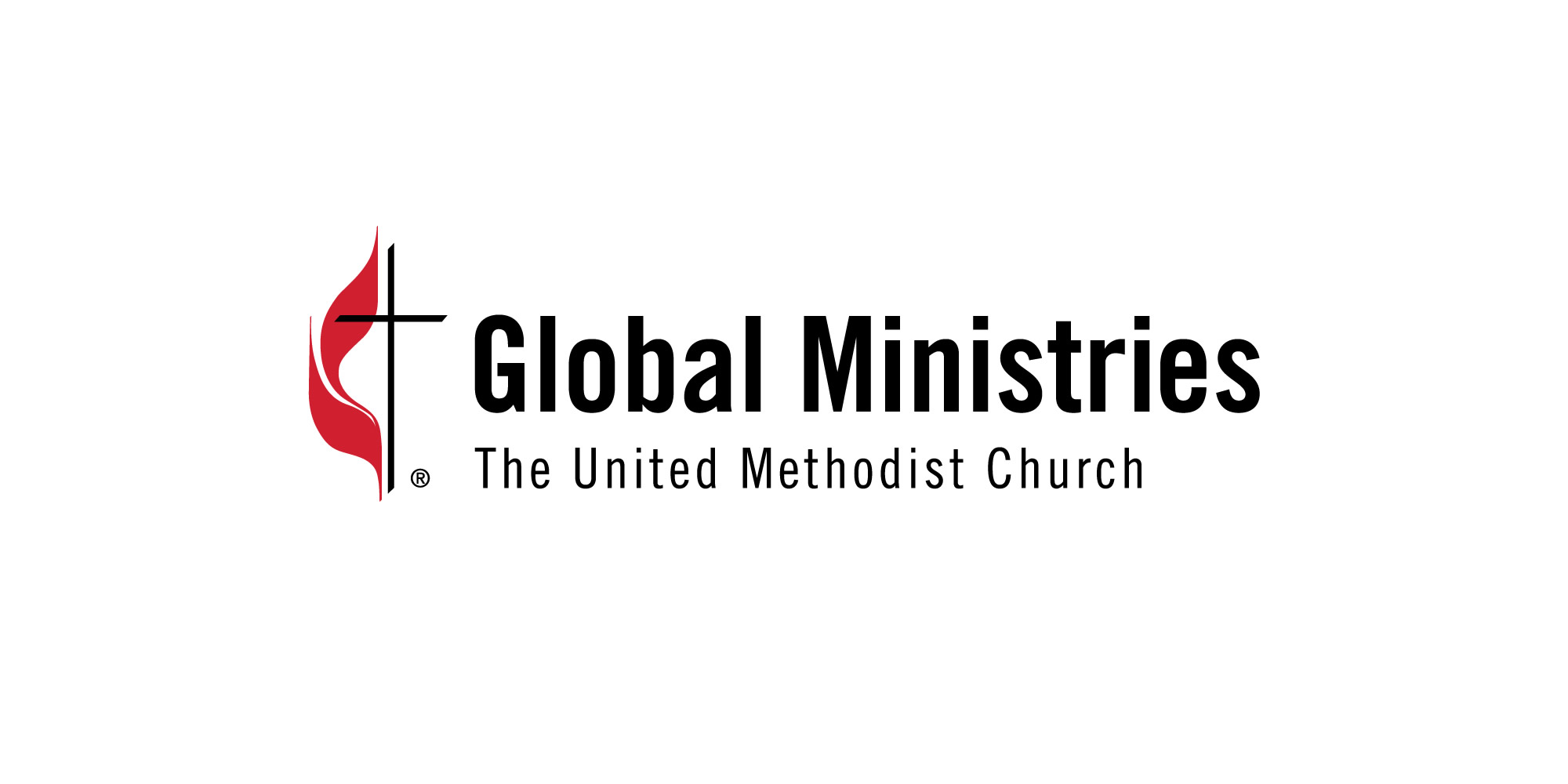 National Plan for Hispanic/Latino Ministry announces departure of Manuel Padilla and search for a new director